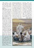 RIVISTA 18 (giugno 2011) - Page 7