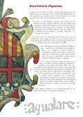 LA PELL DE LA CIUTAT català - Igualada - Page 3