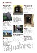 LA PELL DE LA CIUTAT català - Igualada - Page 4