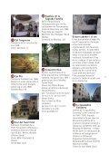 LA PELL DE LA CIUTAT català - Igualada - Page 7