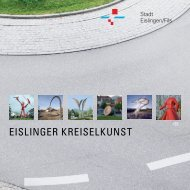 bitte klicken Sie hier! - Stadt Eislingen/Fils