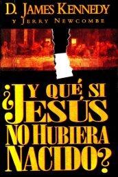 Y-Que-Si-Jesus-No-Hubiera-Nacido