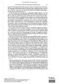 Strukturelle und institutionelle Auswirkungen der - Institut für ... - Page 2