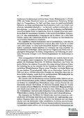 Strukturelle und institutionelle Auswirkungen der - Institut für ... - Page 3