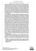 Strukturelle und institutionelle Auswirkungen der - Institut für ... - Page 4