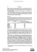 Strukturelle und institutionelle Auswirkungen der - Institut für ... - Page 7