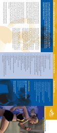 7867 sma 1st aid kit br - Australian Sports Commission