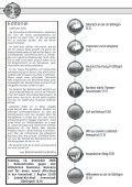 Zusammenhang* - Basisdemokratisches Bündnis - Seite 2