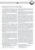 Zusammenhang* - Basisdemokratisches Bündnis - Seite 3