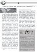 Zusammenhang* - Basisdemokratisches Bündnis - Seite 4