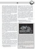 Zusammenhang* - Basisdemokratisches Bündnis - Seite 5