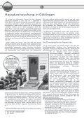 Zusammenhang* - Basisdemokratisches Bündnis - Seite 6