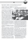 Zusammenhang* - Basisdemokratisches Bündnis - Seite 7