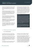 Nr - Plesner - Page 3