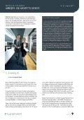 Nr - Plesner - Page 4