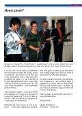 IW Nyt nr. 121 - Inner Wheel Denmark - Page 5
