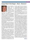 IW Nyt nr. 121 - Inner Wheel Denmark - Page 7