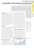 Hydrographische Nachrichten - OpenSeaMap - Seite 3