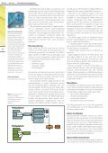 Hydrographische Nachrichten - OpenSeaMap - Seite 4