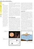 Hydrographische Nachrichten - OpenSeaMap - Seite 6