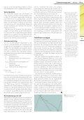 Hydrographische Nachrichten - OpenSeaMap - Seite 7