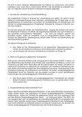 Position-Konzept KM - vds Verband Sonderpädagogik in Bayern - Page 2