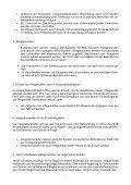 Position-Konzept KM - vds Verband Sonderpädagogik in Bayern - Page 3