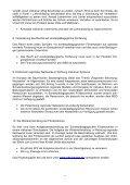 Position-Konzept KM - vds Verband Sonderpädagogik in Bayern - Page 4