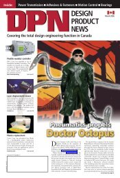 here - Design Product News