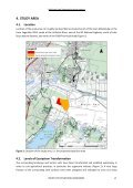 WETLAND DELINEATION REPORT - SRK Consulting - Page 7
