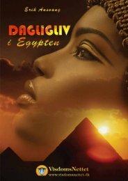 Download-fil: DAGLIGLIV I EGYPTEN - Erik Ansvang - Visdomsnettet