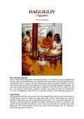 Download-fil: DAGLIGLIV I EGYPTEN - Erik Ansvang - Visdomsnettet - Page 3