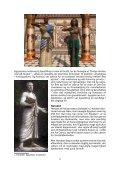 Download-fil: DAGLIGLIV I EGYPTEN - Erik Ansvang - Visdomsnettet - Page 4