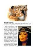 Download-fil: DAGLIGLIV I EGYPTEN - Erik Ansvang - Visdomsnettet - Page 5