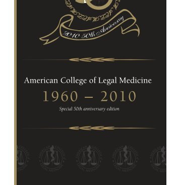 ACLM-FULL-HISTORY-BOOK