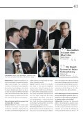 ANLAGESTILE - antea fonds - Seite 3