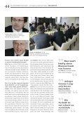 ANLAGESTILE - antea fonds - Seite 6