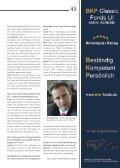 ANLAGESTILE - antea fonds - Seite 7