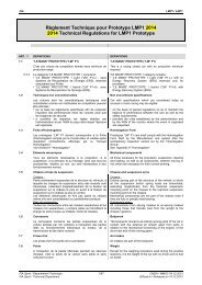 2014-technical-regulations-lm-p1