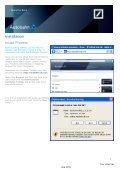 View - Autobahn - Deutsche Bank - Page 5