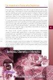 Guida per lo studente - La Sapienza - Page 6