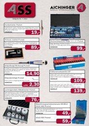 ASS III - Aichinger GmbH
