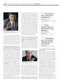 ANLAGESTILE - antea fonds - Seite 4