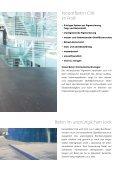 typisch faceal: typisch Beton - CRB - Seite 3