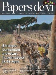 papers-de-vi-27_web