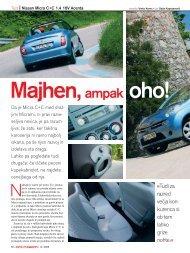 Micra CC 1.qxd - Avto Magazin