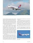 Hawaiian Airlines at 80: continuing to write history - Ken Donohue - Page 3