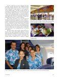 Hawaiian Airlines at 80: continuing to write history - Ken Donohue - Page 6