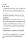 Wine Industry in Argentina - Unido - Page 3