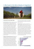 Wine Industry in Argentina - Unido - Page 4